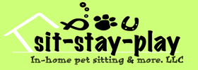 Muncie Indiana Cat Pet Sitting Dog Walking