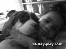 overnight pet care