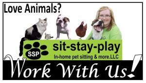jobs in the Muncie pet care industry