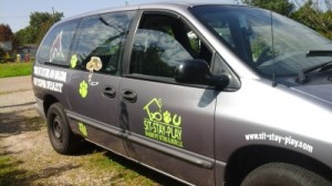 Pet Taxi Muncie