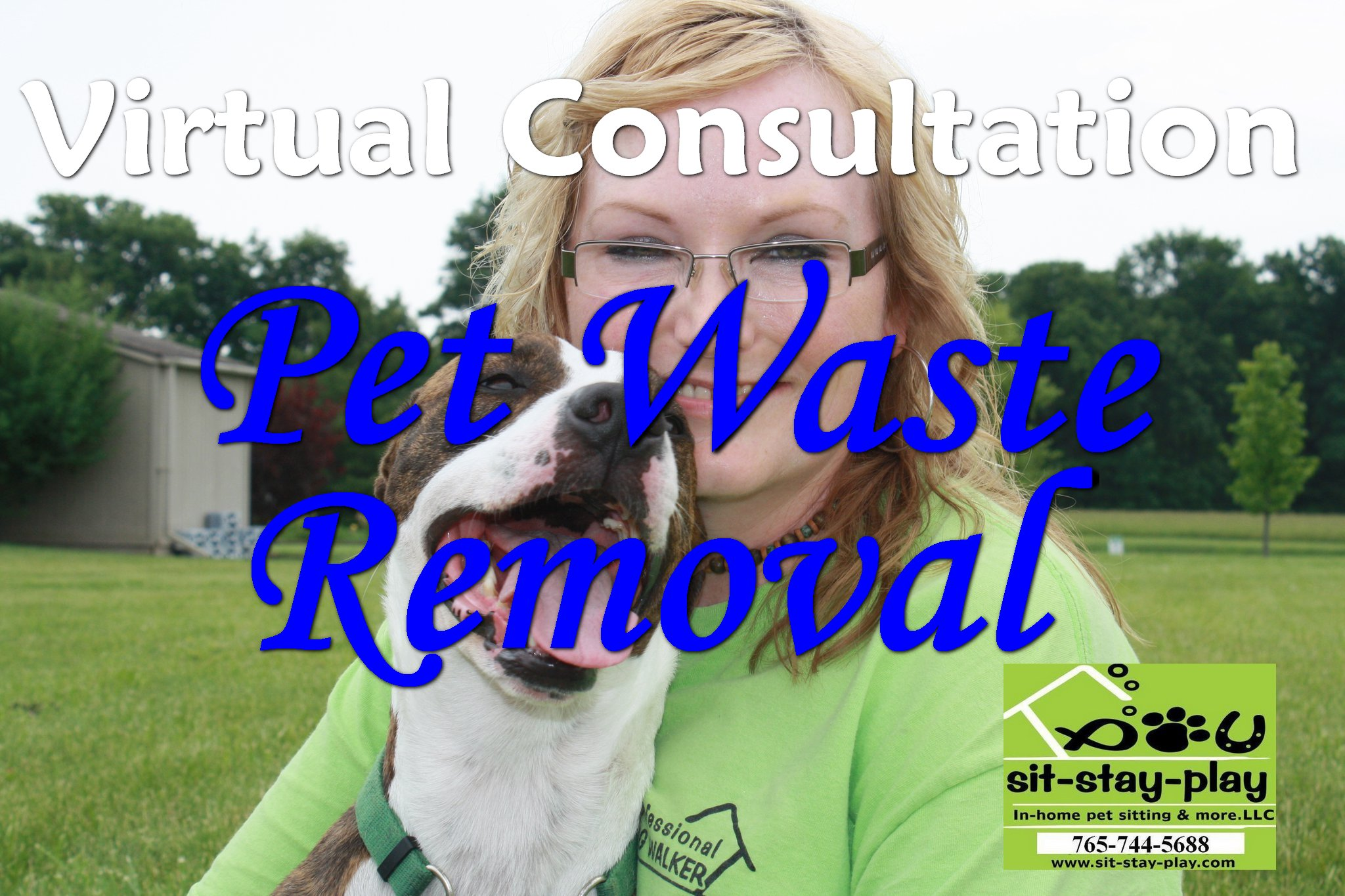 http://www.sit-stay-play.com/virtual-consultation-pet-waste-removal