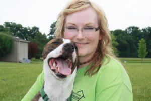 muncie pet sitter consultation policies