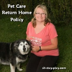 pet-care-return-home-policy