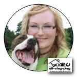 jobs interview etiquette for sit-stay-play In-home pet sitting & more.LLC