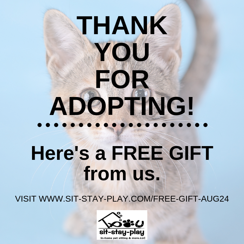 free gift aug 24 at Anderson Tractor Supply