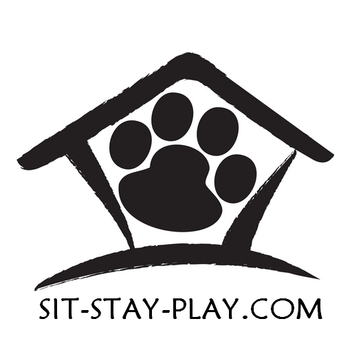 Pet Sitting | Dog Walking | Pet Nail Trims