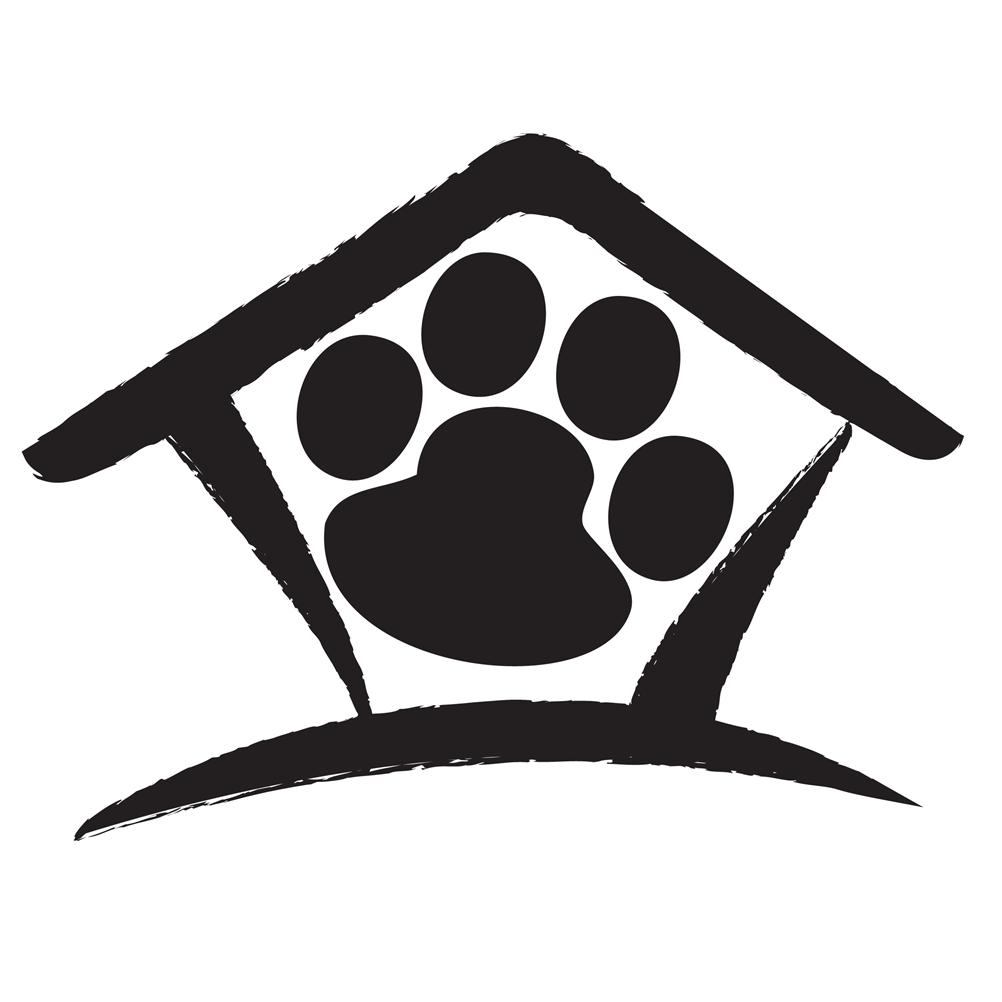 Pet Sitting | Dog Walking | Pet Nail Trims